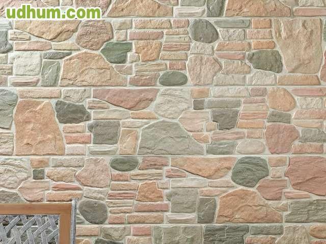 Imitacion piedra - Imitacion piedra para exterior ...