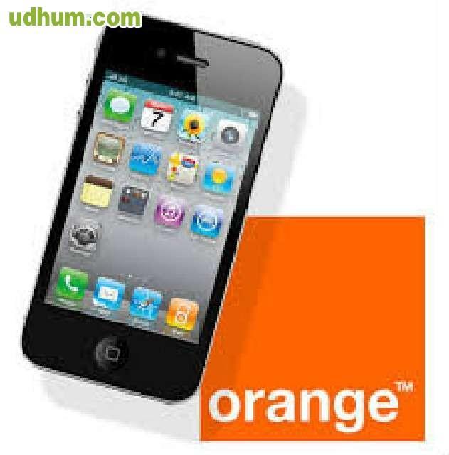 Iphone  Plus Milanuncios