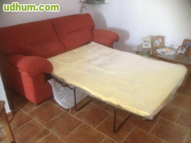 Vendo sofa cama 6 for Sofas cama de 90 de ancho