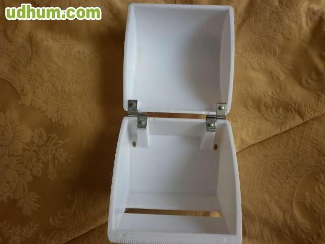 Accesorios De Baño Vintage ~ Dikidu.com