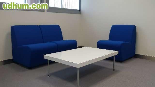 Montador de muebles a domicilio for Montador de muebles economico
