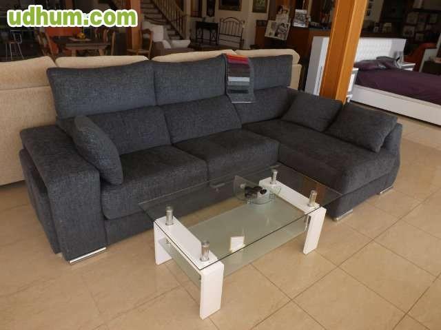 Liquidacion de muebles en manolo torres 1 for Muebles lucena liquidacion