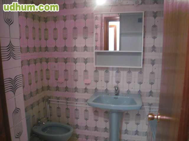 Alquiler piso centro de vera for Pisos alquiler montilla