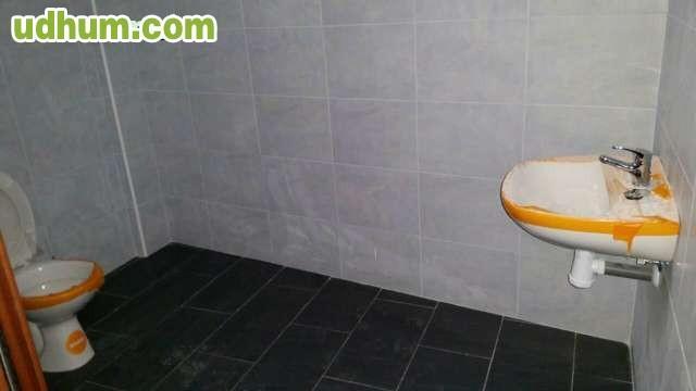 Requisitos Baño Minusvalidos:Haga clic en la imagen para ampliarla