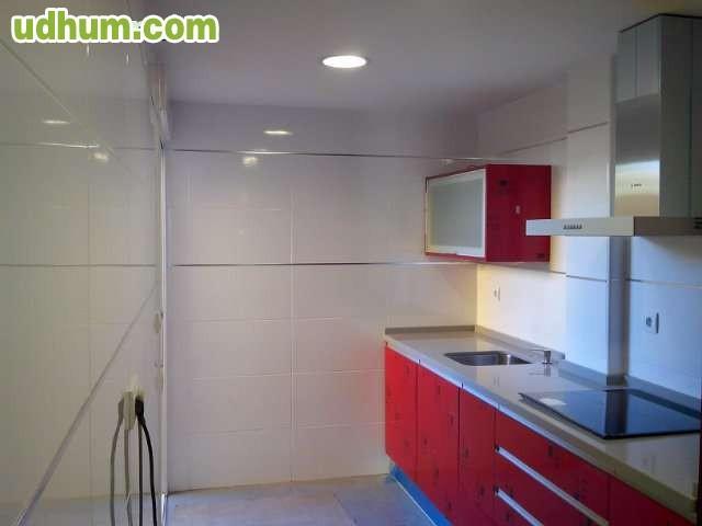 Renovador for Milanuncios pisos malaga