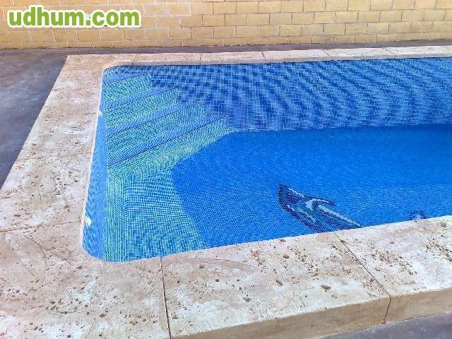 Tenerife piscinas for Hacemos piscinas
