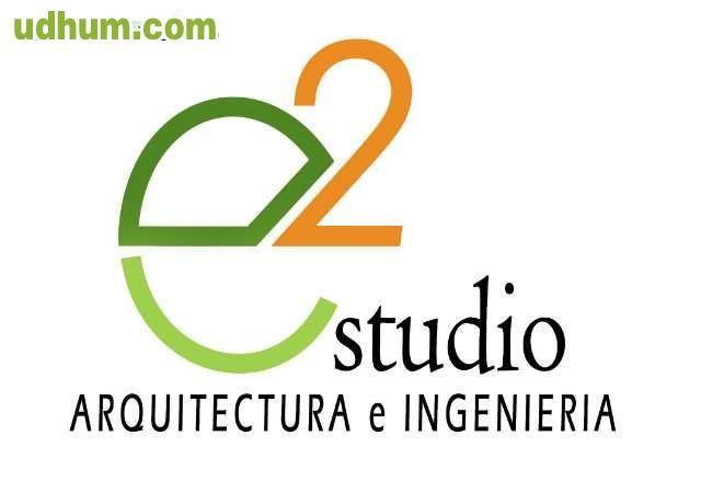 Servicios de arquitectura e ingenier a - Arquitectura e ingenieria ...