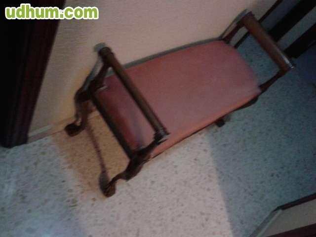 Banco silla sill n for Oficinas banco santander oviedo