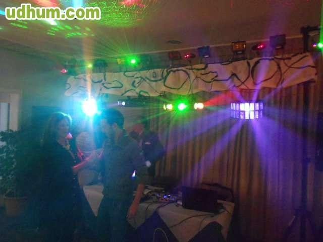 Decoracion Cumple Karaoke ~ DJ , BODAS, COMUNIONES, CUMPLEA?OS, ECT