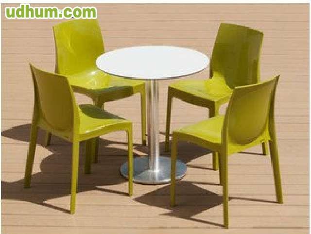 Oferton de sillones en rebaja for Sillones baratos nuevos