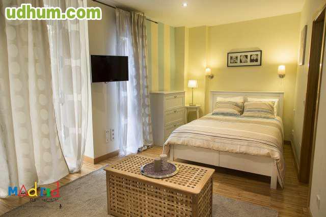 Alquiler apartamentos turisticos 1 - Alquiler apartamentos turisticos ...