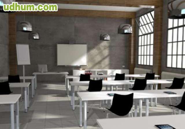 Muebles de oficina mobiliario 2 for Muebles de oficina oviedo