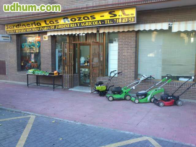 Cortasetos nuevo stihl hs45 60cm oferta for Jardineria las rozas