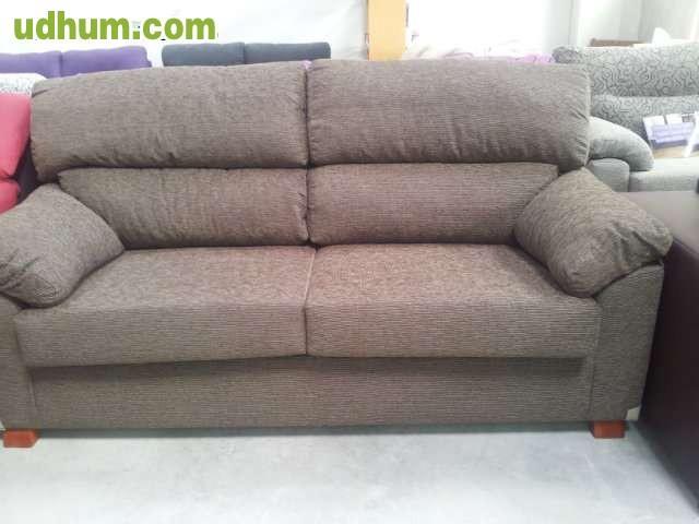 sofas a 150 euros por cierre 1