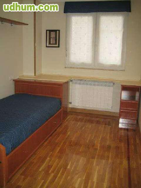 Inmobiliaria guardo vende piso 20 - Inmobiliaria serie 5 ...
