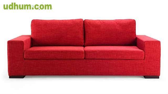sofas de dise o y calidad rebajas