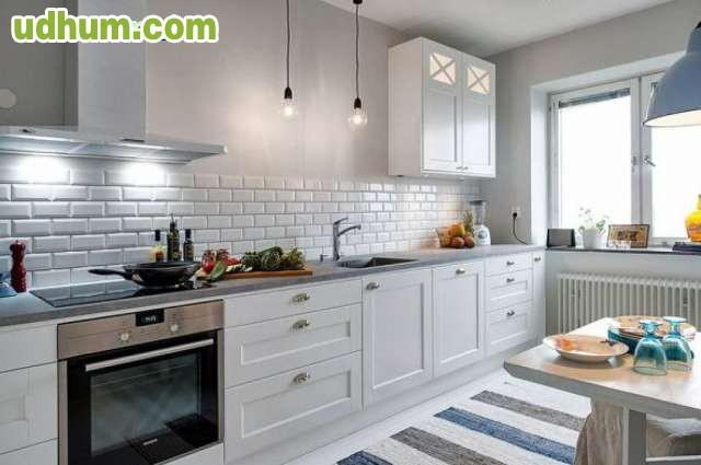 Instalador de cocinas 6 - Instalador de cocinas ...
