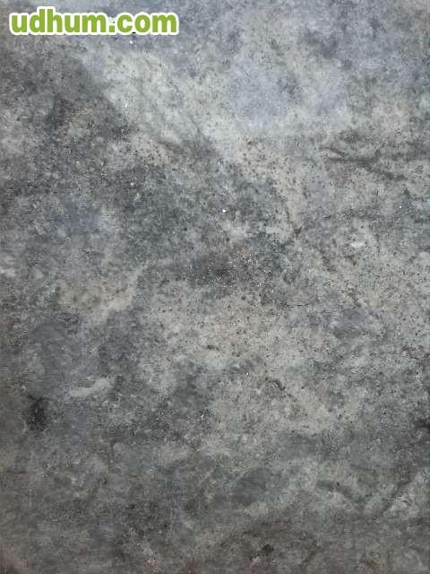 Piedra de granito para mesa for Piedra para granito