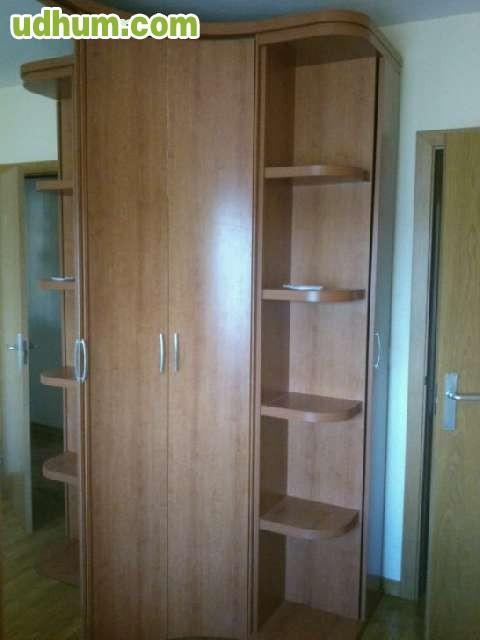 Montador de muebles profesional 1 for Montador de muebles economico