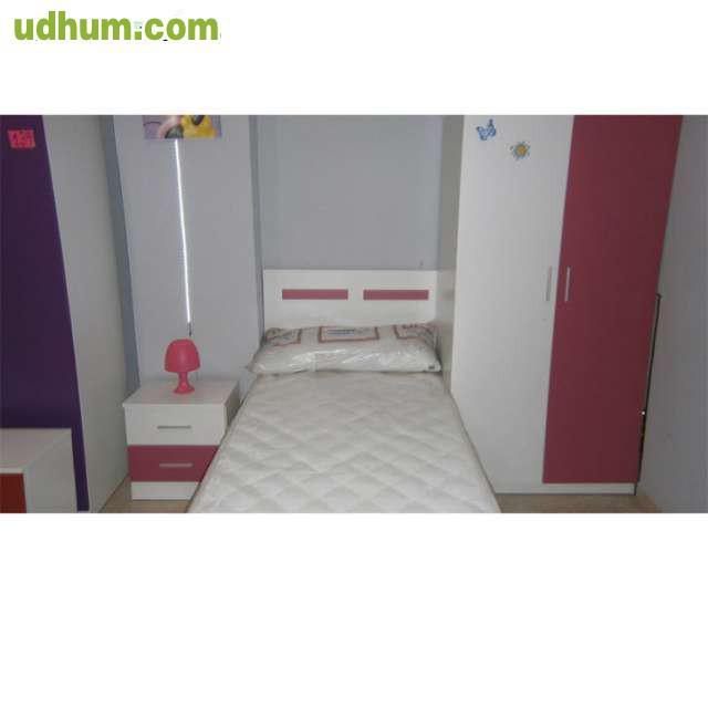 Oferta amuebla tu piso por 529 1 - Amuebla tu piso completo ...