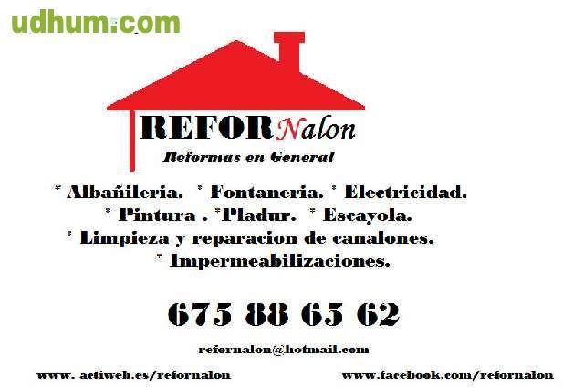 Reforma Baño En Gijon:REFORMA BAÑOS COCINAS GARANTIA 12 MESES