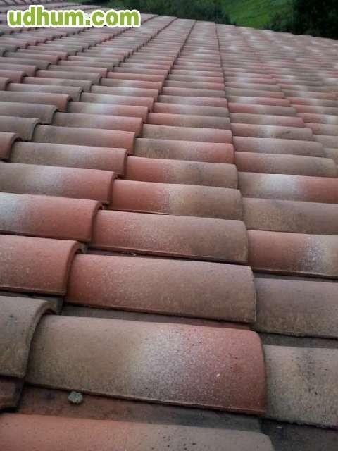 Velux tragaluces claraboyas - Tragaluces para tejados ...