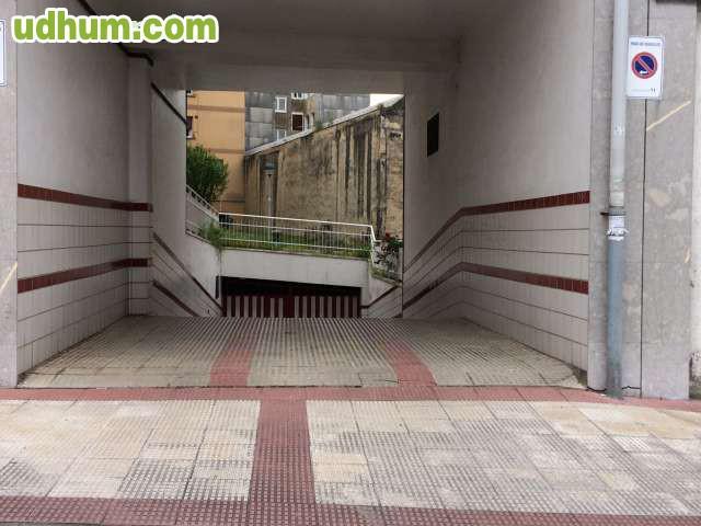 Venta de plaza de garaje sondika - Venta de plazas de garaje ...
