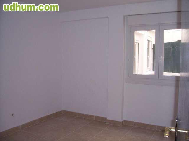 Casablanca calle prado 18 for Okafu calle prado 10