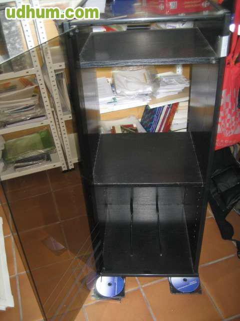 Mueble para equipo de m sica 9 - Muebles para equipos de musica ikea ...