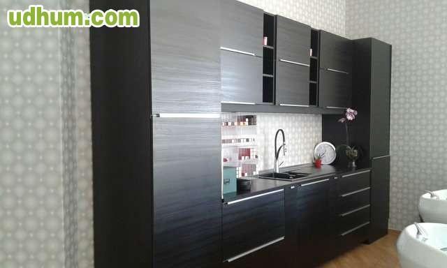 Ocasion cocina nueva precio negociable - Precio cocina nueva ...