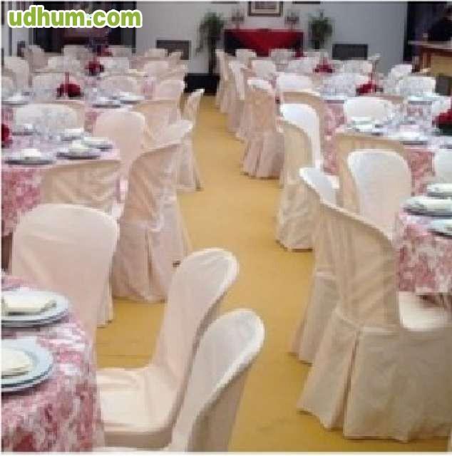 Venta sillas apilables blancas for Sillas blancas apilables