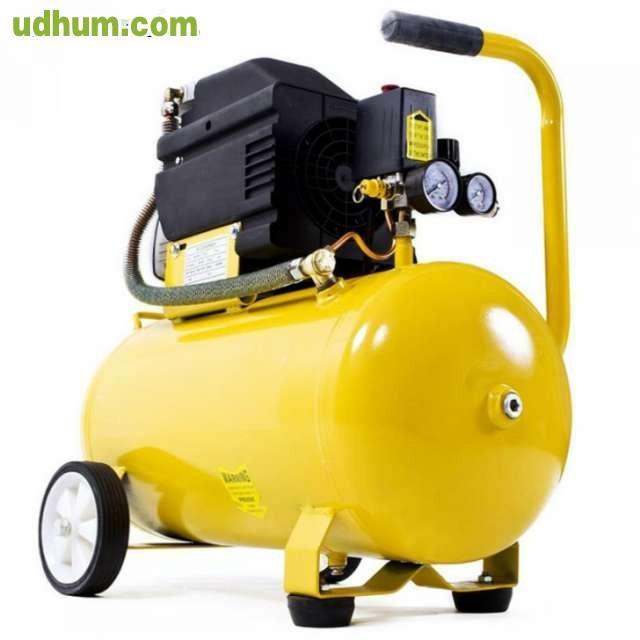 Compresores 2cv 198l min - Precio de compresores de aire ...
