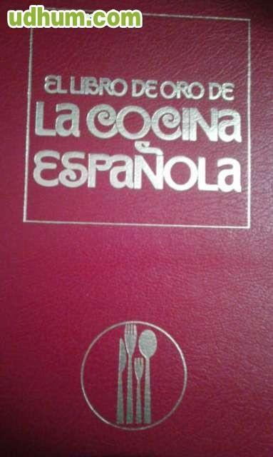 Enciclopedia de cocina for Enciclopedia de cocina pdf