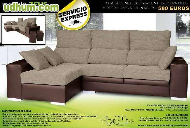 Sofas baratos 6 - Sofa jardin barato ...