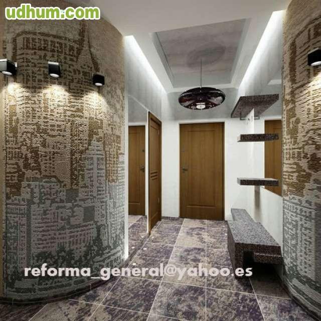 Reformas costa del sol 2 - Reformas hogar malaga ...