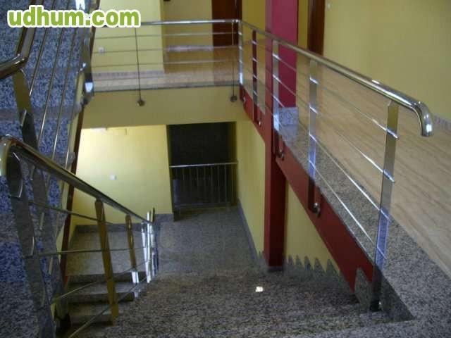 Oficina 9 atalayas alicante for Oficinas bankia alicante