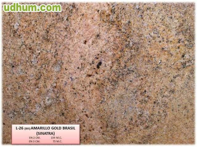 Granito verde ubatuba for Granito nacional precio metro