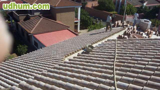 cubiertas y tejas 41