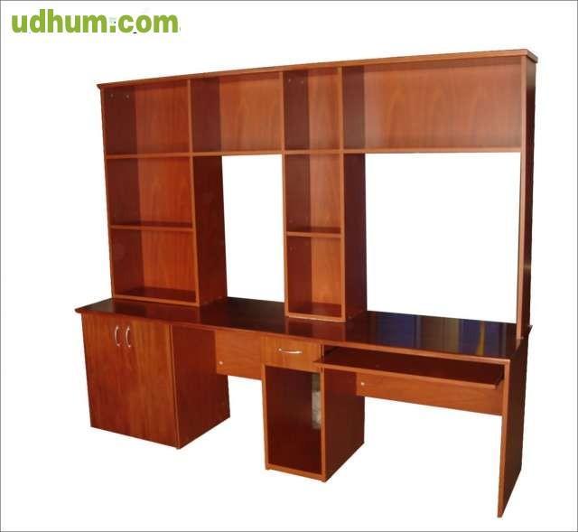 Montador de muebles econ mico 4 for Montador de muebles economico