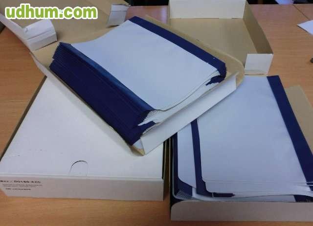 Material oficina 4 - Material oficina barato ...
