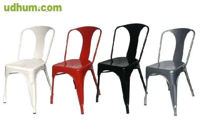 Muebles en malaga for Ofertas de muebles en malaga