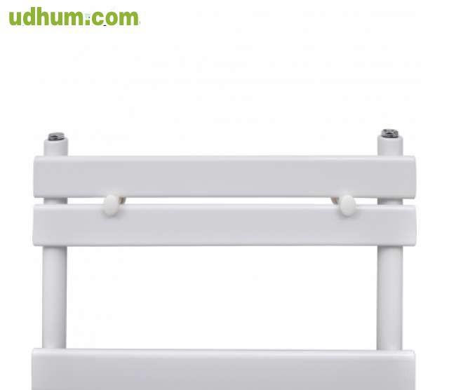 Bano toallero calefaccion central radiad 5 - Calefaccion bano ...