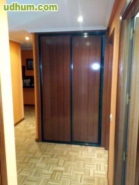 Se vende precioso piso en la corredoria for Pisos en la corredoria