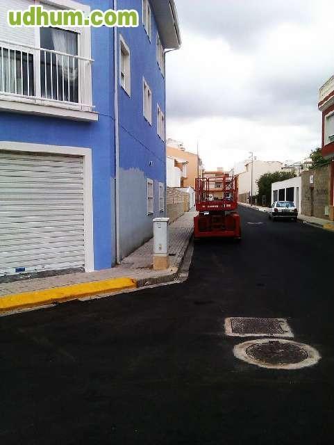 Azulejos Baño Gandia:REFORMAS TU CASA AL MEJOR PRECIO 1