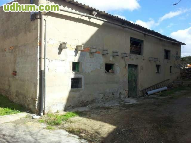 Ocasion casa para reformar o construir - Casas baratas para reformar ...