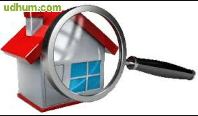 Busco duplex o casa para alquilar for Busco pieza para alquilar