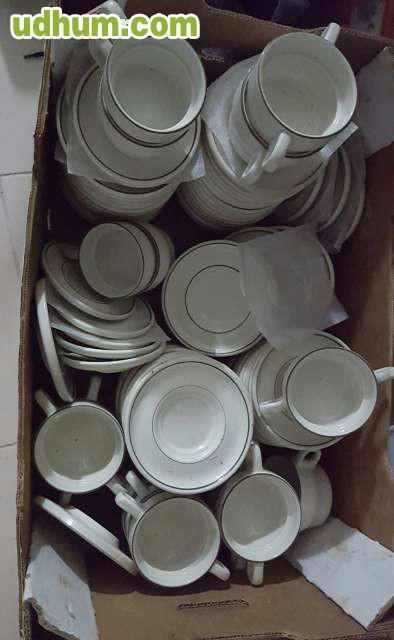 Material de hosteleria de todo tipo for Material de hosteleria