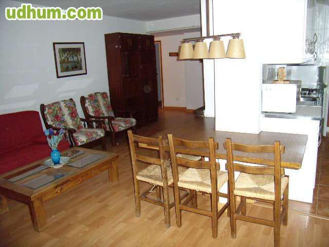 Apartamentos en formigal 3 dormitorios - Formigal apartamentos ...