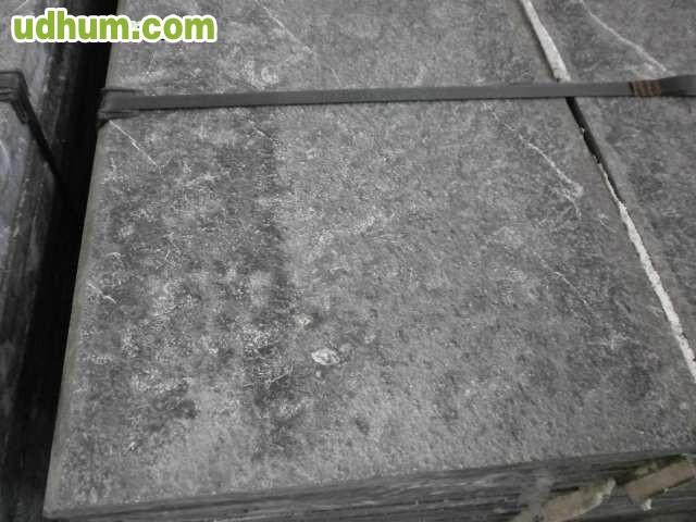 Piedra caliza gris marquina - Piedra caliza precio ...