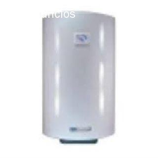 Instalacion de termos electricos - Termo electrico instalacion ...
